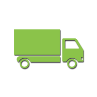 goods carrying vehicle